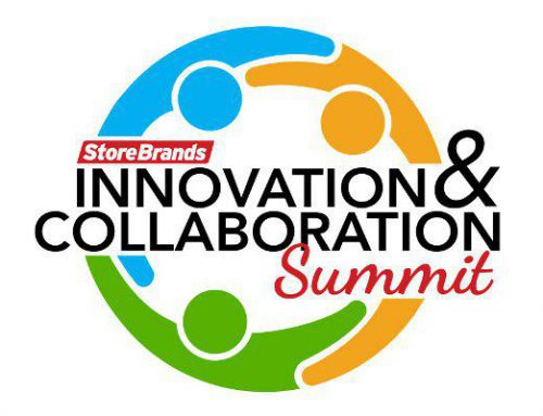 Store Brands Innovation and Collaboration Summit