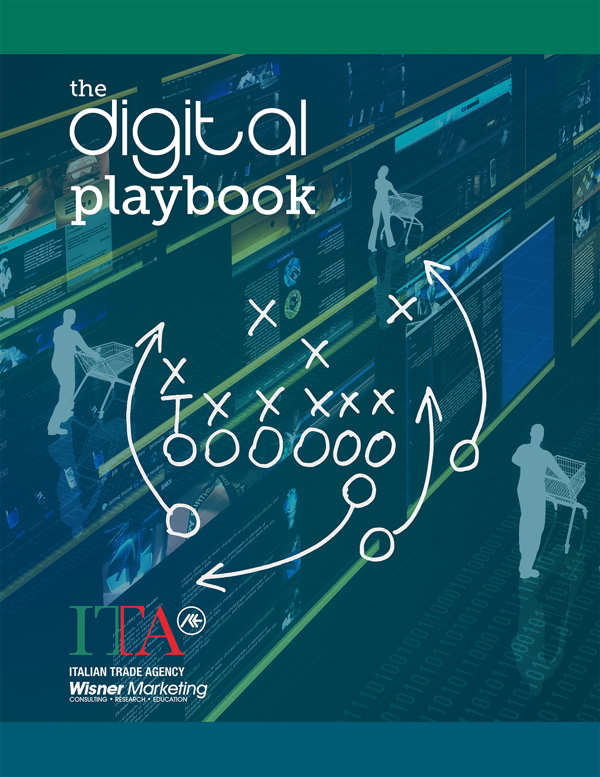 Digital Playbook Training Program