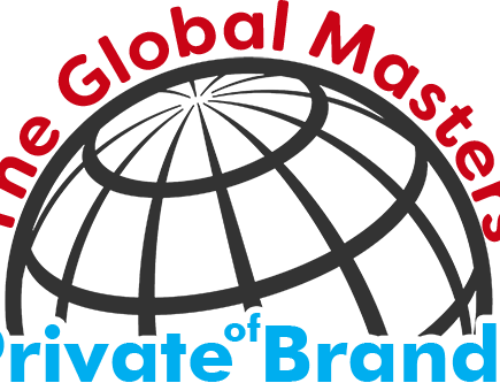 The Global Masters of Private Brand Head Down Under!