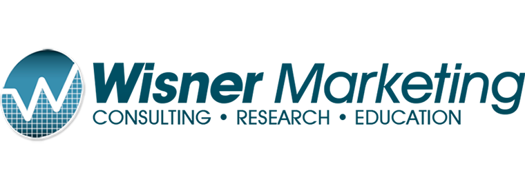 Wisner Marketing